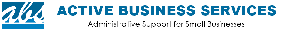 Active Business Services